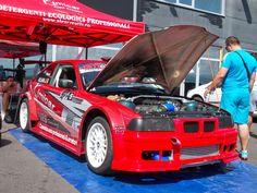 Auto, moto, drifting blog: Campionatul Național de drift -  Etapa 2 GTT Drift...