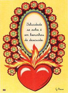 Poster para download grátis: Felicidade - dcoracao.com - blog de decoração e tutorial diy