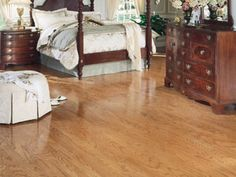 1000 images about columbia hardwood flooring on pinterest for Augusta oak flooring