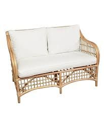 parolan rottinki west coast – Google-haku Outdoor Sofa, Outdoor Furniture, Outdoor Decor, West Coast, Google, Home Decor, Decoration Home, Room Decor, Home Interior Design