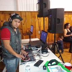 Trap Latino Mix Dj.tonny De El Salvador by audio planet discomovil503 https://soundcloud.com/djtonny-de-el-salvador/trap-latino-mix-djtonny-de-el-salvador