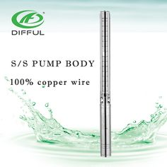 2hp submersible pump prices in india for irrigation water pump water pumps#submersible pump prices in india#Mechanical Parts & Fabrication Services#pump#submersible pump