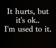 sad rejection quotes - Google Search