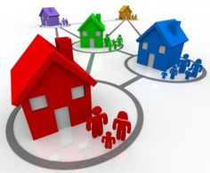 HUD Good Neighbor Program Slashes 50 Percent Off Home Prices!