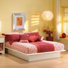 bed sets furniture 174 best home decor images on lamp bases 10258