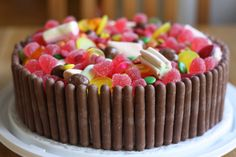 Aesthetic Food, Frosting Recipes, What To Cook, Sugar And Spice, Creative Cakes, Cake Art, Cake Decorating, Sweet Tooth, Food And Drink