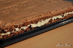 Tiramisu, Food And Drink, Mai, Cooking, Ethnic Recipes, Desserts, Cookies, Sweets, Deserts