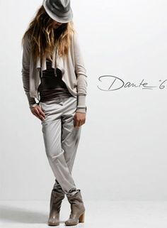 NEW-COLLECTION DIOr 2012