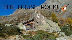 Ecco una nuova sede House Rock 2000mt Non comodissima  http://ift.tt/2yk4VFl