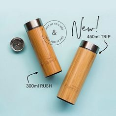 To celebrate the FRESH NEW WEBSITE launched TODAY were having a SALE!   Use code: LOVEIT to get 15% off ( while stock lasts )  FRESSKO  One Flask for TEA COFFEE FRUIT WATERS  SMOOTHIES.  SIMPLE. STYLISH. SUSTAINABLE