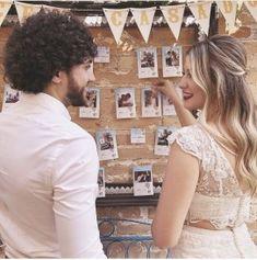 Veja todos os detalhes e as fotos mais lindas do casamento da blogueira Niina Secrets e Gui Oliveira. É para se apaixonar!   niina secrets, casamento, nina secrets, gui oliveira, casamento no civil, casinha, up altas aventuras, vestido de noiva, decoração, detalhes, fotos