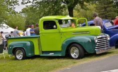 custom 1954 ford truck - Google Search