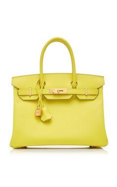 Bolso Birkin Hermes, Hermes Bags, Hermes Handbags, Purses And Handbags, Birkin Bags, Burberry Handbags, Designer Handbags, Luxury Purses, Luxury Bags