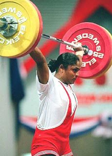 Indian SportsWomen - Information and Pictures of Famous Indian Sports Women, Hot Photos of Sexy Indian Sports Girls, Beautiful Pics of Famous Female Athletes National Sports Day, Olympic Athletes, Inspiring People, Female Athletes, Sport Girl, Hottest Photos, Athletics, Sports Women, Good People