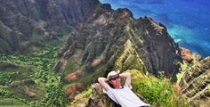 best things to see and do on Kauai
