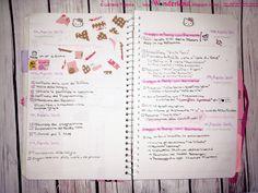 #planner #agenda