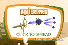 Fruit Slinger Cheats for Animal Jam fruitslingeracai  #AnimalJam #FruitSlinger #Games http://www.animaljamworld.com/fruit-slinger-cheats-animal-jam/ See more: http://www.animaljamworld.com/fruit-slinger-cheats-animal-jam/