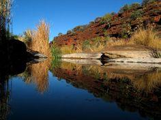 The Kimberly's, West-Australia. Travel Oz, Australia Tourism, Adventure Awaits, Western Australia, Perth, Mother Nature, Photo Credit, Ticket, Aussies