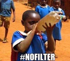 #nofilter #ootd Follow us @i.smolar Tag a friend! (Credit: @9gag )  #ismolar #lol #meme #funny #fun #meme #memesdaily #memesdaily  #memecreator #9gag #dank #dankmeme #hilarious #2017 #haha #wrecked #nochill #happy #comic #comedy #filter #water #africa #nofilter #brown #chocolatewater