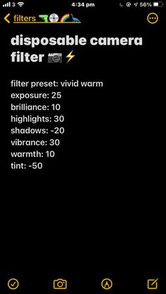 Photography Tips Iphone, Vsco Photography, Photography Filters, Photography Challenge, Photography Editing, Photo Editing Vsco, Instagram Photo Editing, Instagram Story Filters, Filters For Pictures