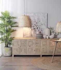 Rooms Home Decor, Living Room Decor, Coastal Living Rooms, Colorful Furniture, Beach House Decor, Coastal Decor, Home Interior Design, Decoration, Sweet Home