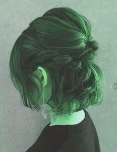 Bride Hairstyles .Bride Hairstyles