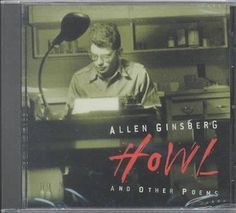 Recorded in San Francisco, California in 1959. Personnel: Allen Ginsberg (vocals). Audio Remasterer: Joe Tarantino. Liner Note Authors: Anne Waldman; Allen Ginsberg. Recording information: Big Table R