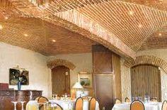 Resultado de imagen para ladrillo techo textura