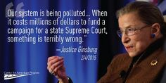Justice Ruth Bader Ginsburg / Notorious RBG Justice Ruth Bader Ginsburg, Millions Of Dollars, Supreme Court, Campaign, Let It Be, American, Printing, Money, Book