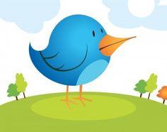 7 Ways To Get More Out Of Twitter / Mark Trueman @dreamgrow | #readyforsocialmedia #socialmedia