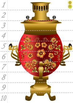 Посуда – 9 фотографий 9 And 10, Decor, Decoration, Dekoration, Inredning, Interior Decorating, Deco, Decorations, Deko