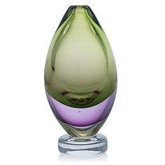 Glass Design, Design Art, Global Art, Art Market, Lava Lamp, Finland, Modern Contemporary, Scandinavian, Glass Art