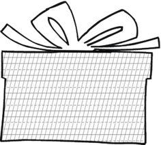imagini cu liniaturi Crafts For Kids, Classroom, Peace, Templates, Education, School, 1 Decembrie, Searching, Xmas