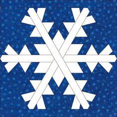 [Snowflake%25207%2520v1%255B6%255D.jpg]
