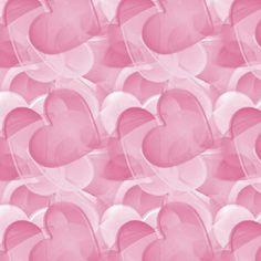 Mi Galeria de Marcos para fotos, ¡¡Gratis!!: Fondos para Blogger de corazones