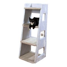 Trixie Cat Tower Luis