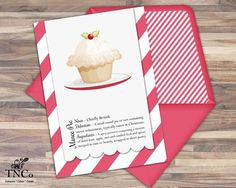 Christmas dessert clipart, word art instant download, christmas cake, festive mince pie clipart for scrabooking supplies. - pinned by pin4etsy.com English Christmas, Chocolate Bar Wrappers, Polka Dot Paper, Vinyl Wall Stickers, Crafty Projects, Christmas Desserts, Word Art, Scrapbook Paper, Card Making