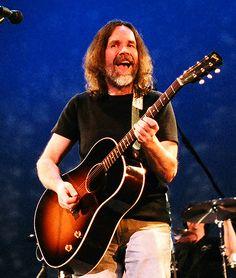 The late Brad Delp of the band Boston. Boston Band, Boston Music, Brad Delp, Tom Scholz, Beach Music, Ocean Isle Beach, Rock Concert, Fleetwood Mac, Rest In Peace