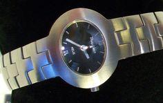 Philip Watch Ladies wristwatch - Quality  Swiss Made Quartz – 80s by VintWatch on Etsy