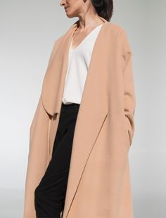 Aurora, Duster Coat, Jackets, Fashion, Down Jackets, Moda, Fashion Styles, Jacket, Fasion