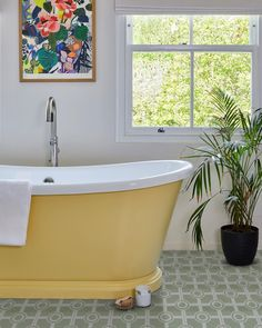 """Ca' Pietra on Instagram: """"A porcelain tile suitable for walls and floors, Moseley is directly inspired by @nationaltrust's Moseley Old Hall's Tudor Knot Garden and…"""" Neutral Walls, Wall Cladding, National Trust, Architectural Elements, Beautiful Space, Tile Patterns, Clawfoot Bathtub, Porcelain Tile, Flooring"""