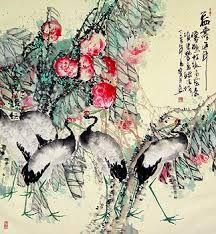 Картинки по запросу chinese painting