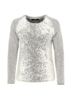 My favourite must have - wait for John lewis sale!!!