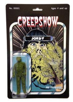 610 Best Demented Toybox Images Action Figures Alice Cooper Bob