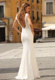 That dress | De Bruidshoek