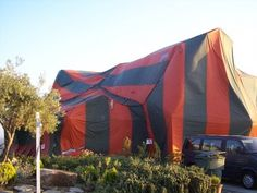 & Pin by Pest Control Tampa FL on Tent Fumigation | Pinterest | Tents