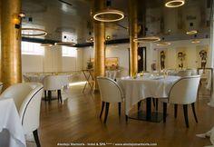 Narcissus Fernandesii - Cozinha Criativa no Alentejo - http://mesamarcada.blogs.sapo.pt/narcissus-fernandessi-cozinha-621802