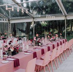 #perthbride #perthbridal #perth #perthwedding #wedding #flowers #events #weddingstylist #stylist #styling #planning Wedding Vendors, Perth, The Creator, Stylists, Table Decorations, Photo And Video, Bridal, Pink, Virginia