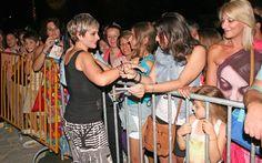 https://www.facebook.com/media/set/?set=a.10151508116588176.1073741826.53115088175&type=3 Θέατρο Βράχων 3/7/2013 #eleonorazouganeli #eleonorazouganelh #zouganeli #zouganelh #zoyganeli #zoyganelh #elews #elewsofficial #elewsofficialfanclub #fanclub