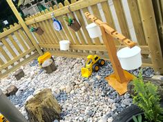 18 Ideas for classroom organization eyfs learning environments Kids Outdoor Play, Outdoor Play Spaces, Kids Play Area, Outdoor Learning, Backyard For Kids, Indoor Play, Outdoor Games, Natural Playground, Backyard Playground